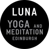 LUNA_YogaMeditation-1