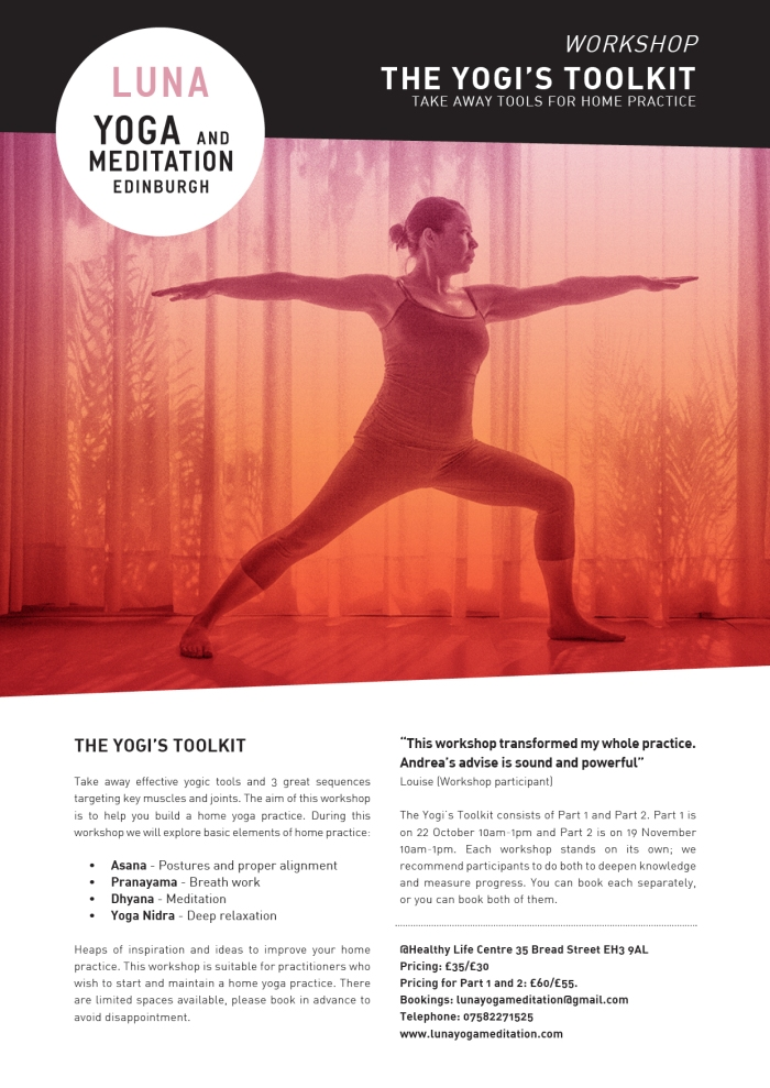 poster_yogis_toolkit_201610_a4_web